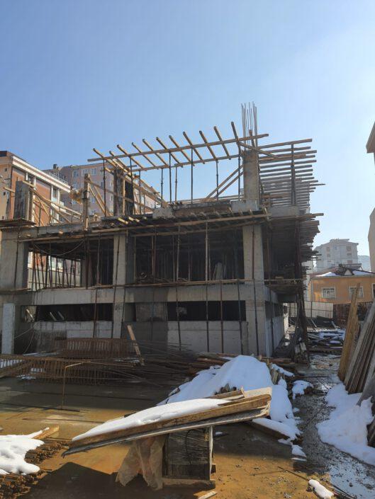 inşaat firması, inşaat firmaları, inşaat yapan firmalar, zeki inşaat yapı,