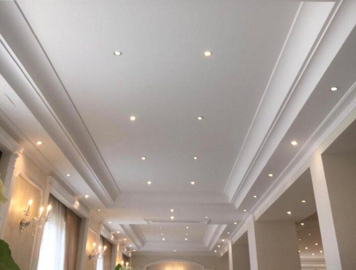 alçı asma tavan modelleri, alçı asma tavan çeşitleri, alçı asma tavan fiyatları, alçı asma tavan ustaları istanbul