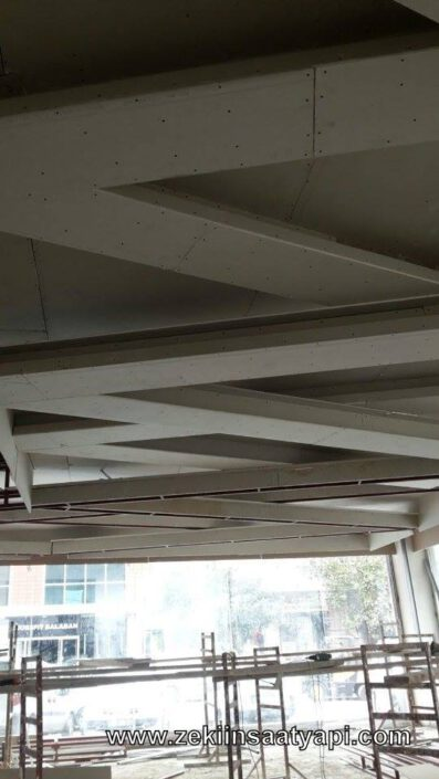 ataşehir alçı asma tavan ustası, ataşehir alçı asma tavan fiyatları, ataşehir asma tavan yapan firmalar