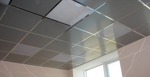 atasehir metal tavan modelleri, atasehir metal tavan fiyatları, atasehir metal tavan
