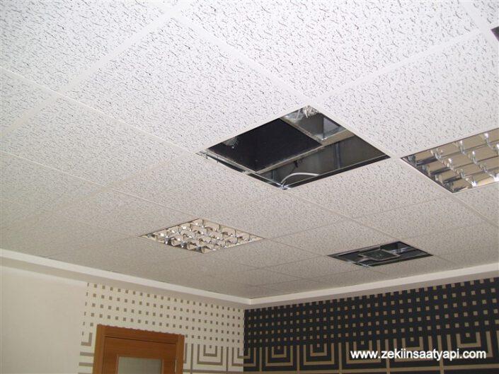 ataşehir taş yünü tavan ustası, ataşehir taş yünü tavan fiyatları, ataşehir taş yünü tavan firması