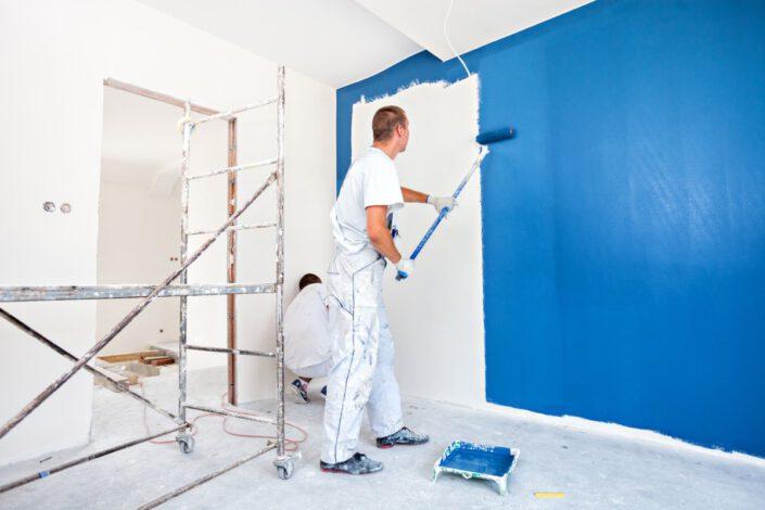 daire içi boyacı, bina dışı boyacı, boyacı fiyatları, boyacı ustası, boyacılar