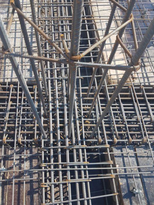 inşaat şirketleri, inşaat firmaları, istanbul inşaat firması, istanbul inşaat şirketi, inşaat yapım, temelden inşaat yapım