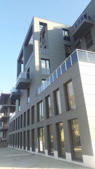 yaptığımız binalar, inşaat şirketleri, inşaat firmaları, müteahhit, bina yapımı, sıfırdan inşaat yapımı