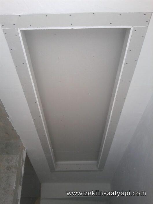 kadıköy alçı asma tavan ustası, kadıköy alçı asma tavan fiyatları, kadıköy asma tavan yapan firmalar