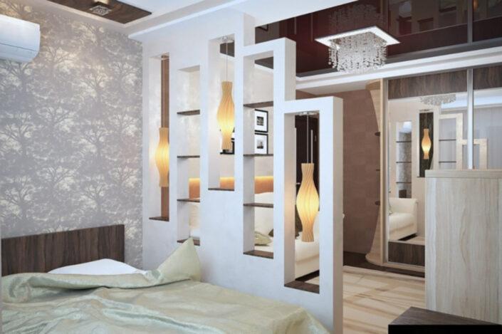 kadıköy alçı duvar ustası, kadıköy bölme duvar fiyatları, kadıköy bölme duvar firmaları, alçıpan bölme duvar modelleri