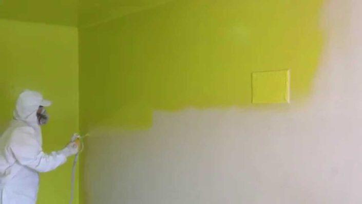 kadıköy boyacı, kadıköy boyacı fiyatları, kadıköy boya ustası, kadıköy boyacı firmaları