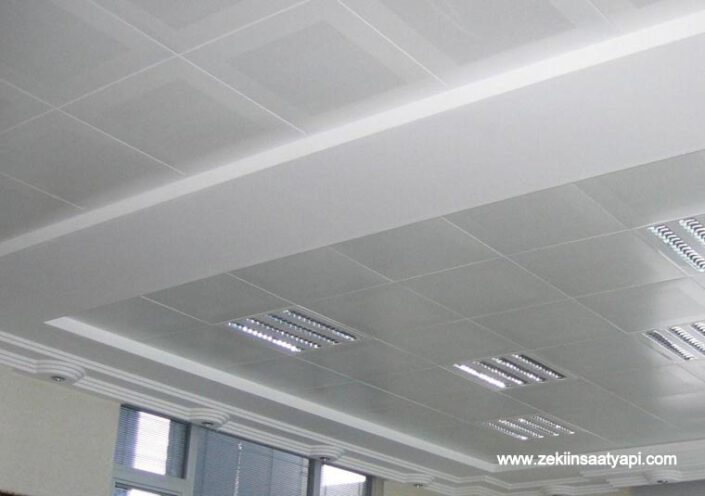 kadikoy metal tavan modelleri, kadikoy metal tavan fiyatları, kadikoy metal tavan