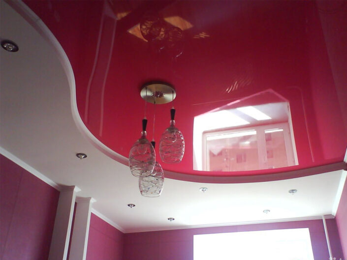 kartal alçı asma tavan ustası, kartal alçı asma tavan fiyatları, kartal asma tavan yapan firmalar