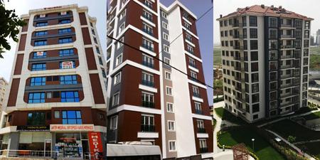 komple inşaat yapımı, kat karşılığı bina yapımı, sıfırdan inşaat yapımı, inşaat firmaları