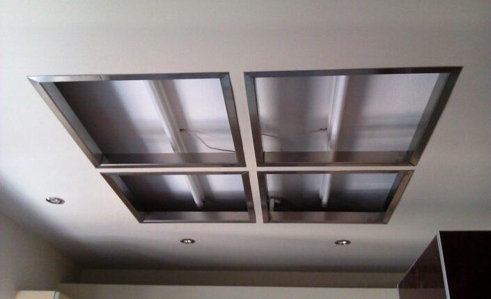maltepe alçı asma tavan ustası, maltepe alçı asma tavan fiyatları, maltepe asma tavan yapan firmalar