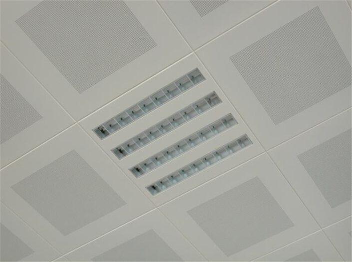 metal tavan modelleri, metal tavan fiyatları, metal tavan ustaları, metal tavan yapan firmalar