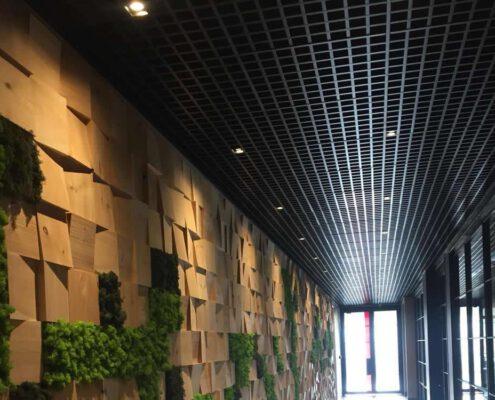 petek tavan kaplama, petek tavan ustası, petek tavan modelleri, petek tavan çeşitleri, petek tavan fiyatları