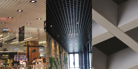 petek tavan ustası, petek tavan modelleri, petek tavan fiyatları