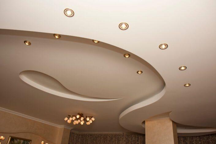 sancaktepe alçı asma tavan ustası, sancaktepe alçı asma tavan fiyatları, sancaktepe asma tavan yapan firmalar