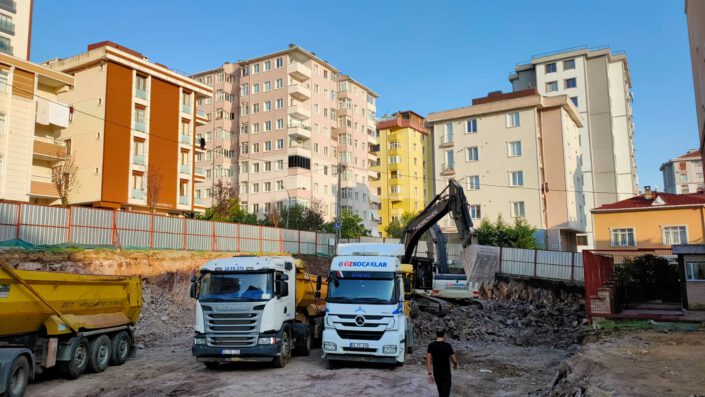 ümraniye inşaat, zeki inşaat yapı, inşaat firması, inşaat şirketi, tadilat firması, dekorasyon firması