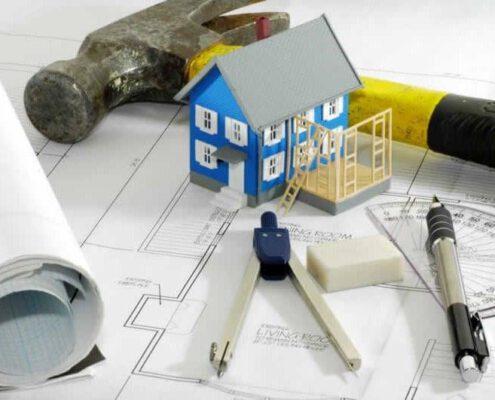 ümraniye tadilat firması, ümraniye dekorasyon firması, ümraniye inşaat firması, ümraniye tadilat dekorasyon