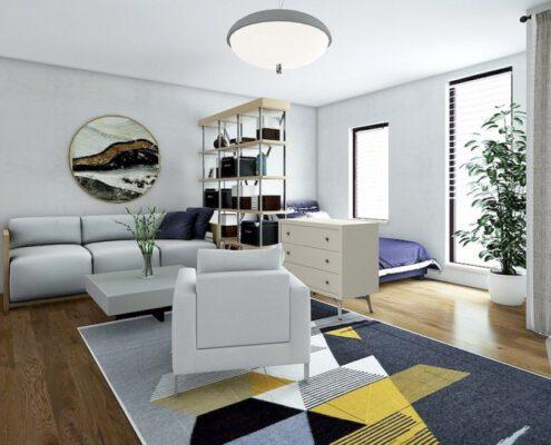 sancaktepe tadilat firması, sancaktepe dekorasyon firması, sancaktepe inşaat firması, sancaktepe tadilat dekorasyon