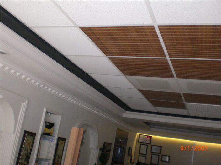 taş yünü tavan ustası, taş yünü tavan modelleri, taş yünü tavan fiyatları, taş yünü tavan yapımı istanbul