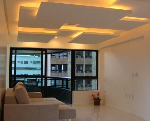 ümraniye alçı asma tavan ustası, ümraniye alçı asma tavan fiyatları, ümraniye asma tavan yapan firmalar