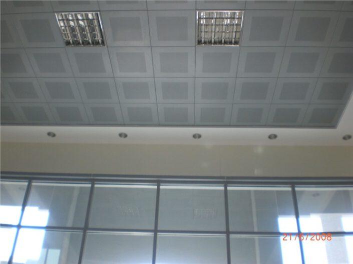 ümraniye metal tavan modelleri, ümraniye metal tavan fiyatları, ümraniye metal tavan
