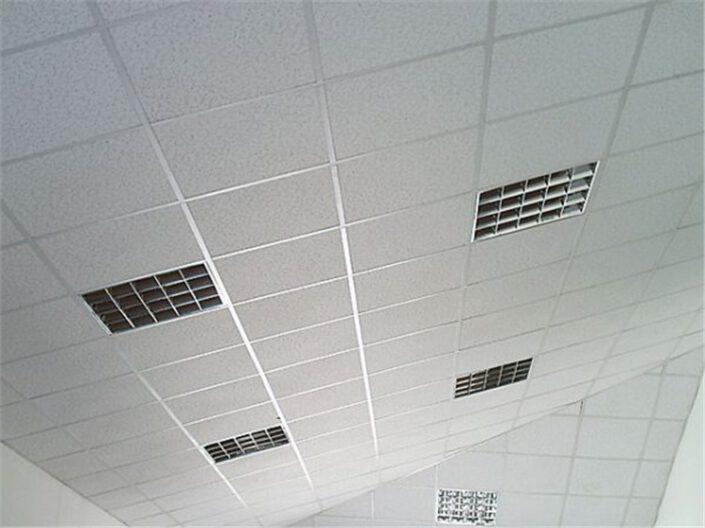 üsküdar tavan kaplama fiyatları, üsküdar strafor tavan, üsküdar köpük tavan ustası