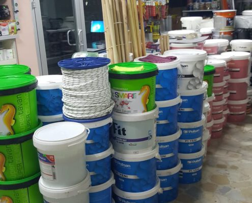 zeki nalbur yapı market, nalbur malzemeleri, yapı market malzemeleri, inşaat malzemeleri, hırdavat malzemeleri